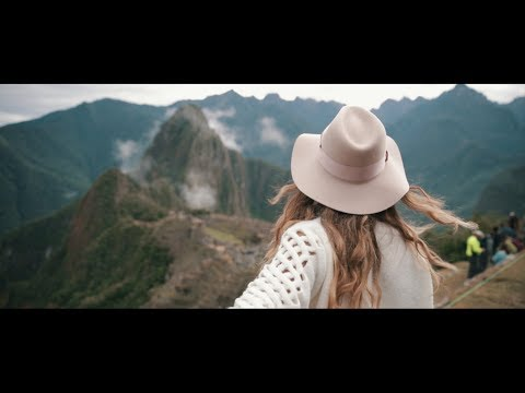 PERU TRAVEL GUIDE || Acanela Expeditions