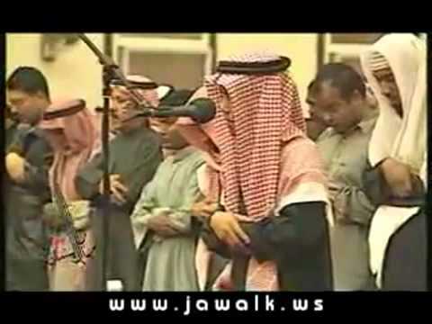 surat-al-qiyamah-(muhammad-thaha-al-junayd)
