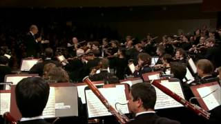 Mahler - Symphony No. 9  IV. Adagio (Hollywood Strings)