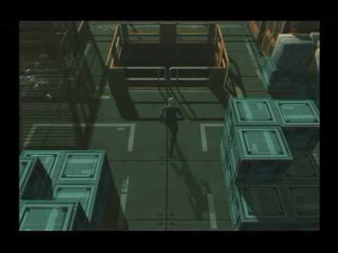Metal gear solid 2 raiden game over cooking academy 2 online free game play