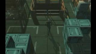 Metal gear solid 2 raiden game over rules casino