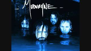 Mudvayne - Not Falling (with Lyrics)