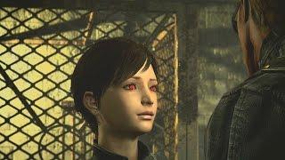 Resident Evil 0 (Remastered) - Wesker Mode Walkthrough Part 3 - Centurion (Centipede) Boss Fight