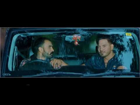 peak-:-karaj-randhawa-ft-dj-flow-official-song-latest-punjabi-songs-2019-|-geet-mp3