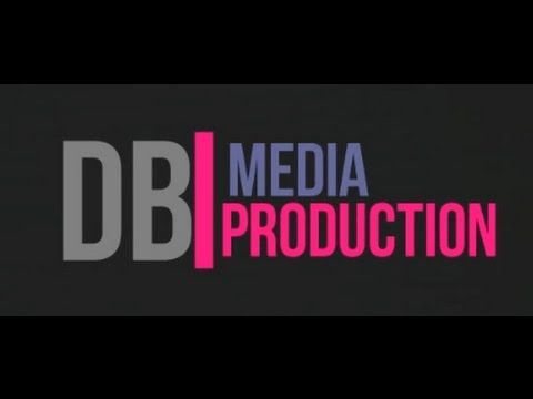 DB Media Production
