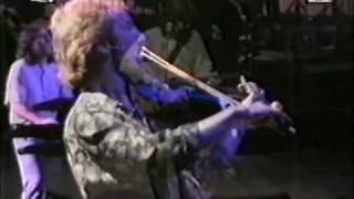 ELO Part 2 - Fire On High : Chemnitz, Germany 8th November 1994