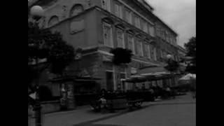 KoKę (Kotzi, KęKę) - For Da Streetz (STREET VIDEO)