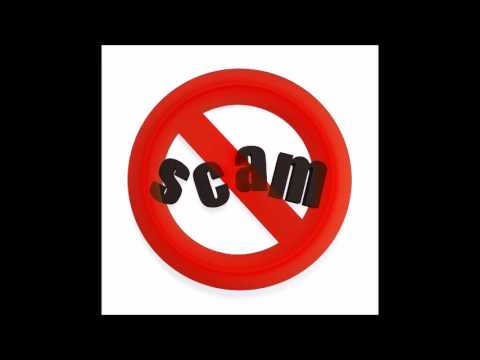 Credit card scam call from 9310577694   Part   1