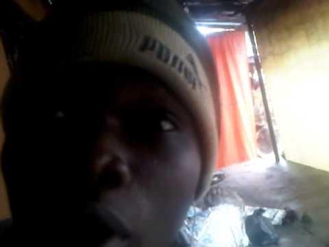 http://xchanger.mobi/v2/file.php?fid=490006 - YouTube