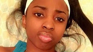 19-Year-Old Woman Found Dead in Hotel's Walk-In Freezer After Party: Cops