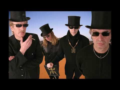 Группа Пикник - Лучшее