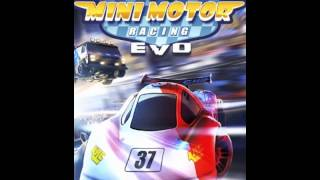 Mini Motor Racing EVO-FANiSO -- PUTLOCKER LINK