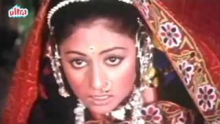 jaya bachchan bhaduri gaai aur gori scene 6 20