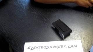 Все Электрошокеры одним видео ElektroShokery.com(Самые популярные электрошокеры в интернет магазине ElektroShokery.com Все модели представленные на видео здесь..., 2011-09-06T22:51:15.000Z)
