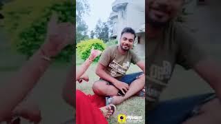 Amma Funny Videos, WhatsApp Status - 4Fun
