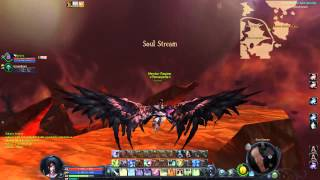 Video Aion - How To Get To Tigraki Island - Asmodian download MP3, 3GP, MP4, WEBM, AVI, FLV Agustus 2018