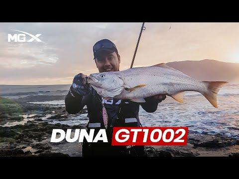 Duna GT 1002