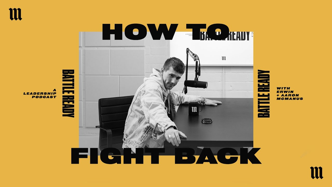 Download HOW TO FIGHT BACK || Battle Ready - S03E35