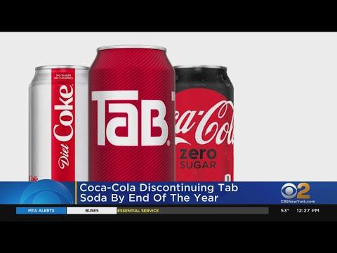 Coca-Cola-Discontinuing-Tab-Soda
