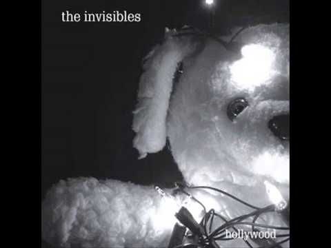 The Invisibles - Hollywood