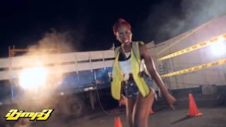 Konshens & J Capri - Pull Up To Mi Bumper (DJ MP3 REMIX) mp3
