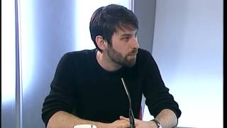 Преподаватель Куба Снопек: В Дании рекламируют секс!
