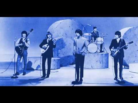 Rolling Stone enganchados  - La Discoteca .