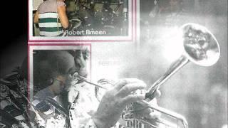 Dizzy Gillespie - Birk