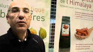 Herbajovis, Baies de Goji et Plantes médicinales(, 2012-02-25T13:38:37.000Z)