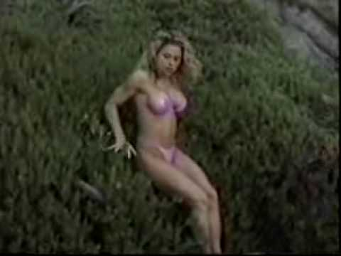 Monica Brant Bikini from YouTube · Duration:  3 minutes 54 seconds
