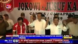 WOW !!! Sutiyoso dan Seluruh Jendral PKPI Merapat ke Jokowi Berita Terbaru Hari Ini