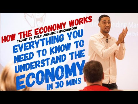 how-the-economic-machine-works-|-forex-trading-tips
