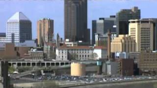 Minnesota - Gangland Documentary - Menace Of Destruction Gang (MOD) (1 of 3)