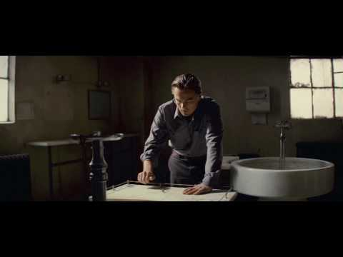Inception | Trailer D (2010)