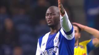 Sporting x FC Porto -  28 Agosto  18:00  SPORT.TV1 - Segue Jogo na SPORT TV