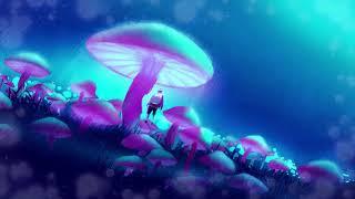 Download Relaxing Music For Deep Sleep | 528 Hz Lucid Dream Inducing Night Time Music | 8 Hz Alpha Brainwaves