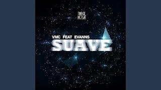 Baixar Suave (feat. Evanns)