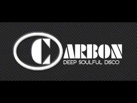 Astrud Gilberto - Black Magic (Todd Terje Tangoterje Edit)