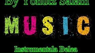 Ninel de la Braila, Bebe Stanciu & Tuculan - Instrumentala belea ( By Yonutz Salam )