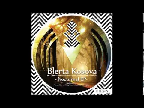 Blerta Kosova - Nocturnal (Original mix) Mp3