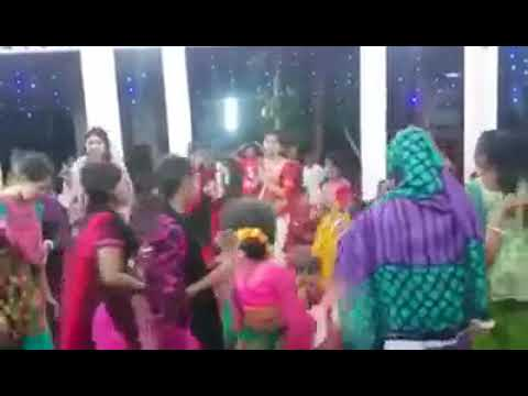 Cholo Cholo Ogo Sokhi Annodo Ullase » Free MP3 Songs Download   eMP3e com