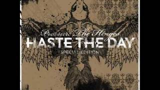Watch Haste The Day Needles video