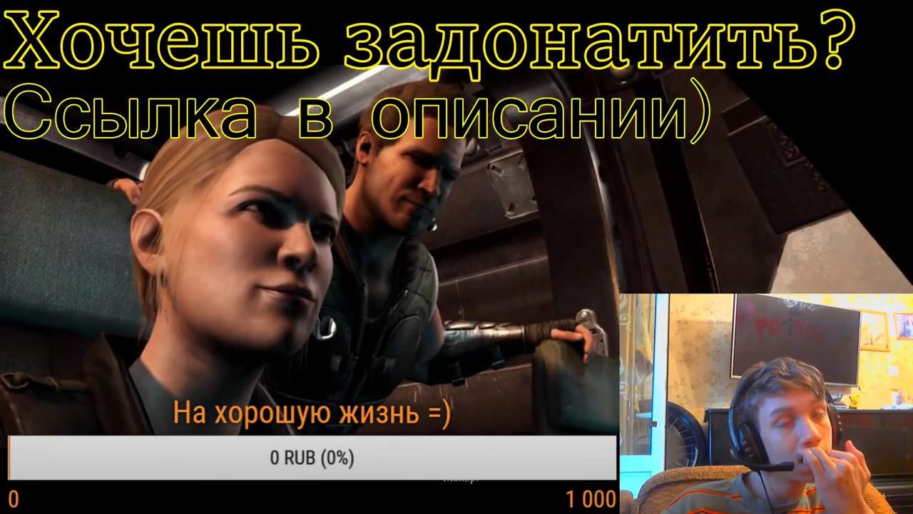 Мортал Комбат XL // СТРИМ - YouTube