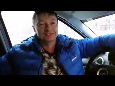 Отзыв заказчика о покупке Ларгуса в Тольятти