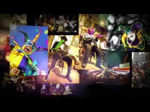 WWE Wrestlemania 30 Promo 2014