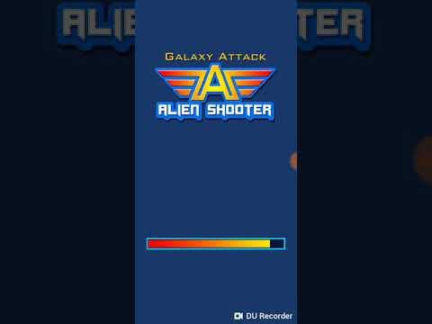 Alien Shooter взлом (Мод много денег)