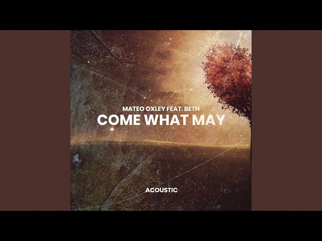 come what may mp3 free download