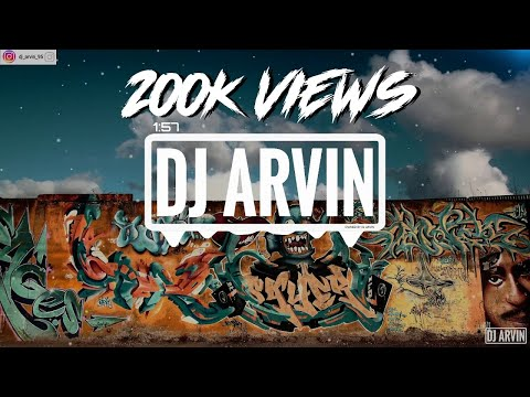 Dj ArviN - Mi Gente  Bhangra vs Kutthu  GPM6  Indian Folk Style Official Audio Remix