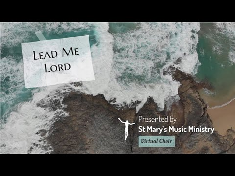 Music for 28th Sunday in Ordinary Time (B)