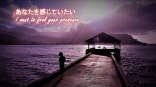 """My cover of KOKIA's ありがとう or """"Arigatou"""" / """"Thank You"""" with Eng..."""